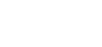 logo_couserans-construction-scop_white